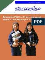 Revista-Intercambio-14
