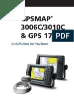 garmin_gpsmap_3010c_installation_instructions.pdf