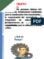DESARROLLO DEL PENSAMIENTO APRENDIZAJE.pptx