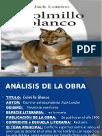 OBRA COLMILLO BLANCO.pptx