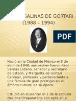 CARLOS-SALINAS-5-B