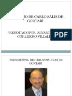 carlos-salinas