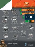 Eyewear Poster (2)