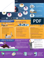 InfografiaResumen_M2_VF_16.01.20_AH.pdf