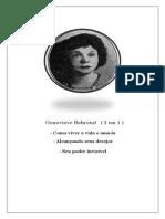 Genevieve Behrend - 3 em 1.pdf