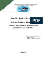 Contabiliate.docx