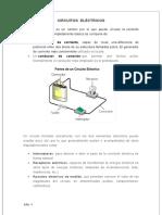 CIRCUITOS ELECTRICOS-1.docx
