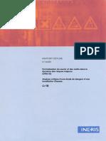 Ω18_Analyse critique d'une EDD d'une ICPE.pdf