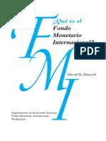 ANEXO 5 - EL FMI.pdf