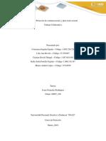 409380109-Trabajo-Colaborativo-Grupo-106-docx.pdf