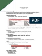 Lista de utiles 8 Basico 2020 (1).pdf
