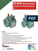 Buchholz_relays_for_power_transformers.pdf