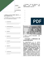 nivelacion gestion empresarial  5