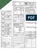 Qaz, O Druida Albino - Nv3 [WIP].pdf