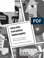 Orozco, T; Zapata, M - Leitura crítica de um manifesto feminista populista.pdf