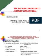 Ing. Mantto,Cap.1a-Introducción.ppt