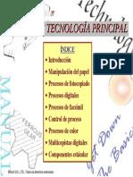 CoreTech Spanish.pdf
