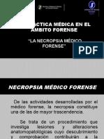 2.Felipe-Edmundo-Takajashi-Medina.pptx