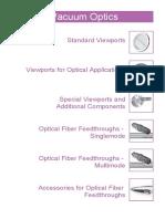 chapter_05_vacuum_optics