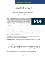 G.Ardesi_ArteScienzaN7_121-134.pdf