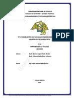 MorenoGupioc_P - ValverdeUtrilla_B.pdf