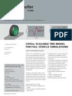 CDTire_Flyer.pdf