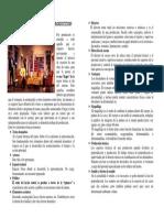 ELEMENTOS  DE LA PRODUCCION TEATRAL.pdf