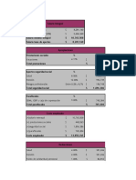 Liquidacion salario integral uvt