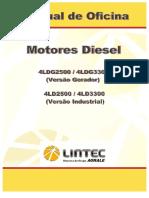 ajuste-motores-diesel.pdf