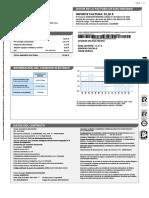 2020-02-04-22.18.27.114903 (2).pdf