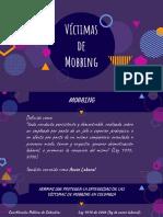MOBBING .pdf