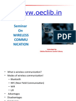 wirelesscommunicationppt_16_10_2019.pptx