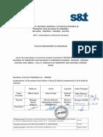 Plan de management al deșeurilor - rev. 1.pdf