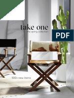 TakeOne_January.pdf