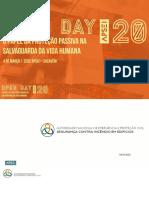 O_papel_da_ANEPC_no_atual_quadro_legislativo_no_ambito_da_SCIE