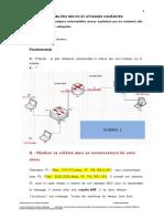 Chap2-Vulnerabilites-attaques-courantes-cic.pdf
