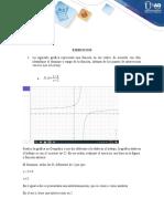 kelvis algebra.docx