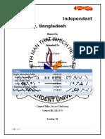 FANTASY  KINGDOM FINAL REPORT.docx