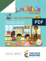 Libro_LicMat2_2015.pdf