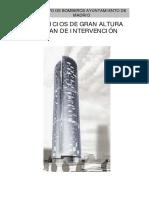 265628939-EGA-S-MADRID-pdf.pdf