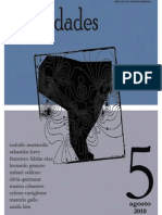 DENSIDADES N°5