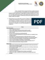 Actividad para Ed. y Salud.pdf