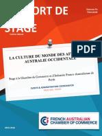 Rapport-de-stage-Justine-Debret-1.pdf