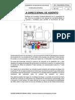 VALVULA DIRECCINAL DE ASIENTO.docx