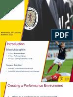 New Creating a Performance Enviroment.pdf