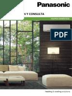 Panasonic - Guía 2019 de reparación y consulta de equipos domésticos.pdf