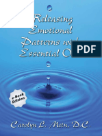 ReleasingEmotionalPatterns.pdf