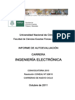 Informe_Autoevaluacion_ELECTRONICA_FCEFyN_UNC_2011.pdf