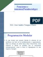 DisenoModular.pptx