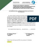 FORMATOS PROYECTO ING MECANICA IUTPC.pdf